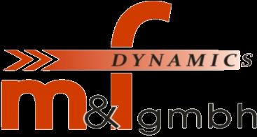 M&F Dynamics